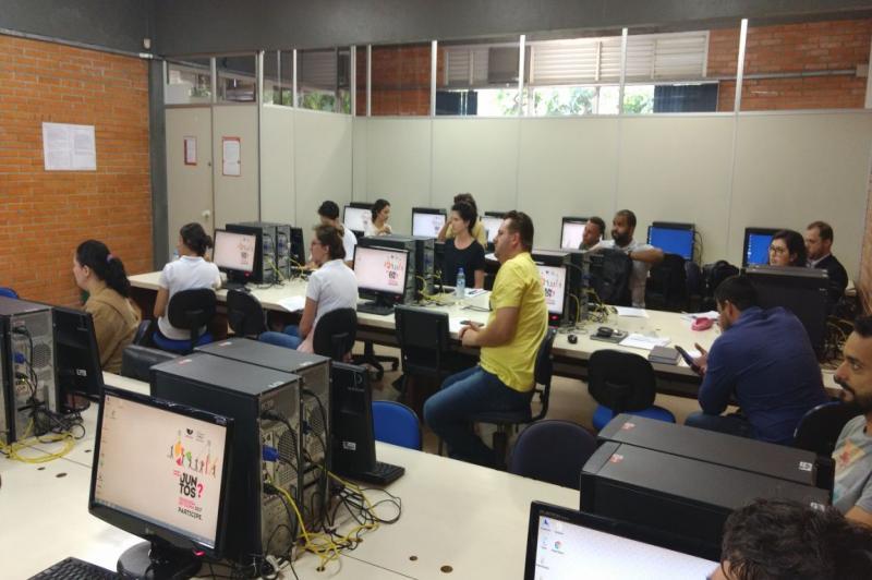 Feapi abre nova turma para o curso Excelência no Atendimento ao Cidadão