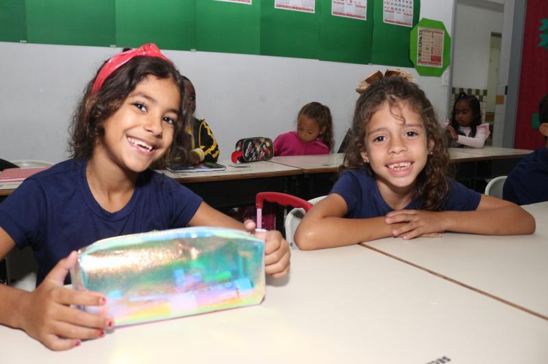 ESPECIAL: Planejamento estratégico e qualidade na educação – a Itajaí do futuro construída hoje